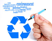 Environment Stock Photos