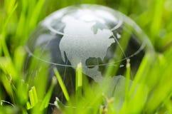 environment стоковые изображения rf