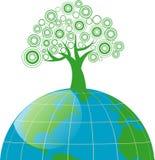 Environment Royalty Free Stock Photography