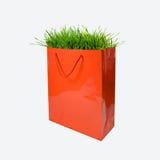 Environment Concept Stock Photos