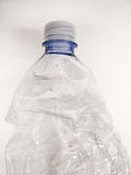 Environment. Recyclable waste Stock Photos
