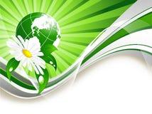 Environmental background stock photos