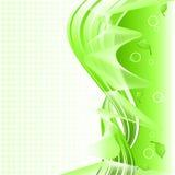 Environmental modern vector Royalty Free Stock Photos