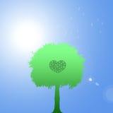 Environmental protection Stock Photography