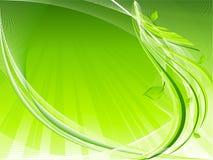 Environmental vector Stock Photo