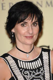 Enya Royalty Free Stock Photography