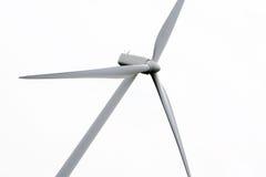 eolian energi royaltyfri fotografi