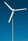 Eolian generator Royalty Free Stock Photo