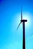 eolic wiatraczki zdjęcie royalty free