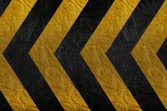 κυκλοφορία προτύπων κατ&ep Στοκ εικόνα με δικαίωμα ελεύθερης χρήσης