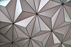 Epcot Stock Photography