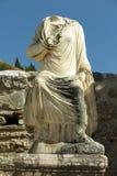 Ephesus,土耳其 库存照片