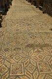 Ephesus Royalty Free Stock Image
