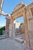Ephesus Photos libres de droits