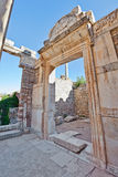 Ephesus Royalty-vrije Stock Foto's
