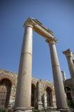 Ephesus 库存图片