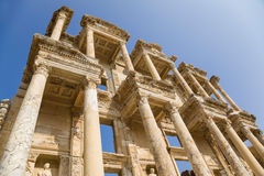 Ephesus Stock Photos