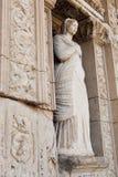 Ephesus Fotografia Stock
