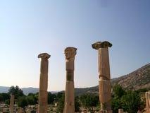 Ephesus Photos stock
