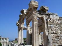 Ephesus Photographie stock libre de droits
