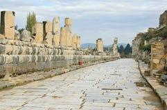 Ephesus Στοκ Εικόνες