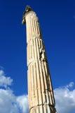 EPHESUS fotos de archivo