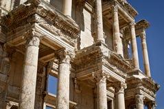 Free Ephesus City Ruins Stock Photo - 21081420