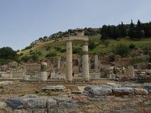 Ephesus fotos de stock royalty free
