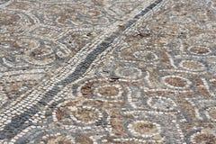 Ephesus ruins Stock Photos