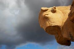Ephesus in Turkey Royalty Free Stock Images