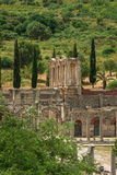 Ephesus.Turkey Stock Photography