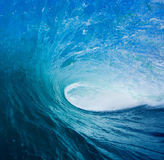Epic Surfing Wave stock photos
