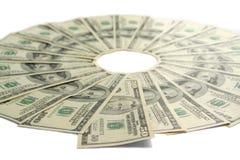 epicentrum biznesu temat pieniędzy zdjęcie stock