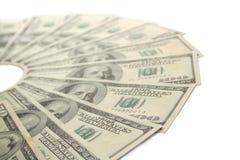 epicentrum biznesu temat pieniędzy obrazy royalty free