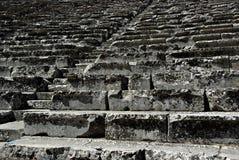 Epidaurus Stock Image