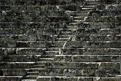 Epidaurus Royalty Free Stock Photography