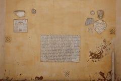 ROME APRIL 20 2021CHURCH