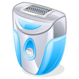 Epilator Stock Photos