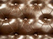 10 eps例证皮革室内装潢向量 库存照片