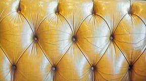 10 eps例证皮革室内装潢向量 库存图片