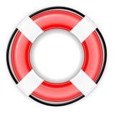 eps图标救护设备 皇族释放例证