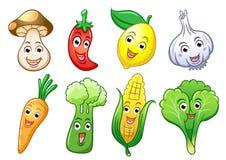 Φυτικός απεικόνιση αποθεμάτων