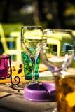 eps γευμάτων χρονικό διάνυσμα απεικόνισης jpeg Στοκ φωτογραφία με δικαίωμα ελεύθερης χρήσης