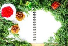 eps Χριστουγέννων καρτών 8 ανασκόπησης συμπεριλαμβανόμενο αρχείο διάνυσμα Στοκ εικόνα με δικαίωμα ελεύθερης χρήσης