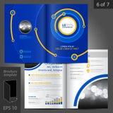 Eps 10 Fotografering för Bildbyråer