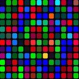 EPS10 abstrakta tło Obraz Royalty Free