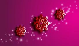 Eps 10 Fundo da mola para o projeto das flores Ilustração do vetor Foto de Stock Royalty Free