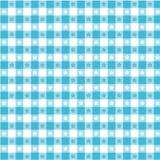 EPS+JPG, nappe de turquoise Image libre de droits