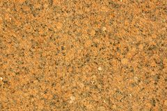 Eps 10 medf8ort granitsmula Röd granitsmula royaltyfria foton