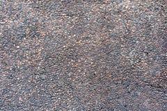 Eps 10 medf8ort granitsmula Röd granitsmula Dekorerad Colorfull vägg arkivfoto